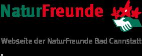 Naturfreunde Stuttgart-Bad Cannstatt